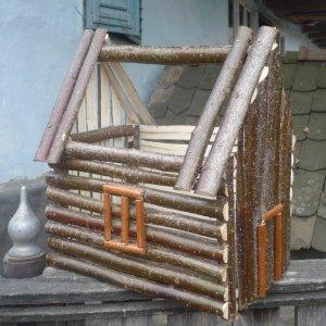 [:ro]Căsuțe[:hu]Házak[:en]Houses[:]