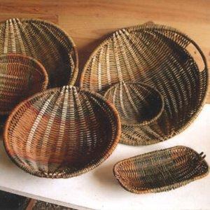 [:ro]Coșuri[:hu]Kosarak[:en]Baskets[:]