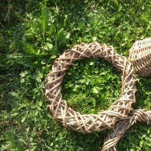 [:ro]Coroane[:hu]Koszorúk[:en]Wreaths[:]