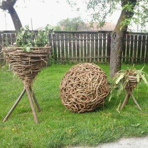 [:ro]Produse din curpen[:hu]Venyigetermékek[:en]Wickerwork from vine[:]