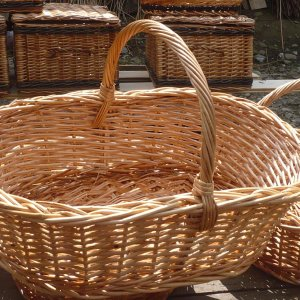 [:ro]Coșuri de colivă[:hu]Lapos kosarak[:en]Flat baskets[:]