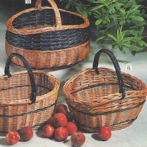 [:ro]Coșuri de piață[:hu]Bevásárlókosarak[:en]Shopping baskets[:]