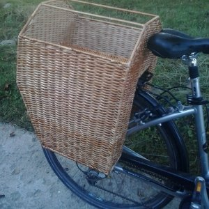 [:ro]Coșuri pt. biciclete[:hu]Biciklikosarak[:en]Bike baskets[:]