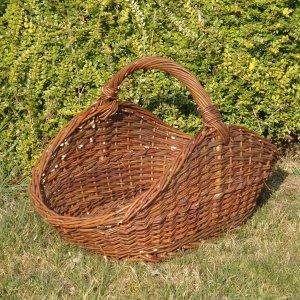 [:ro]Coșuri pt. lemne, lăzi[:hu]Fás kosarak, fás ládák[:en]Baskets for firewood[:]