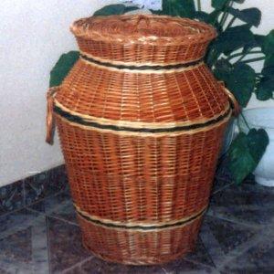 [:ro]Coșuri pt. rufe[:hu]Szennyestartó kosarak[:en]Laundry baskets[:]