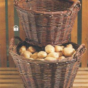 [:ro]Coșuri uz casnic[:hu]Háztartási kosarak[:en]Household baskets[:]
