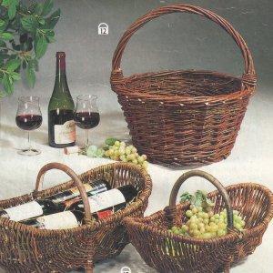 [:ro]Fructiere[:hu]Gyümölcskosarak[:en]Fruit baskets[:]