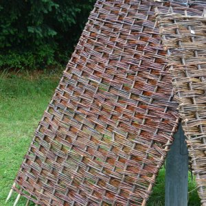 [:ro]Garduri[:hu]Kerítések[:en]Fences[:]