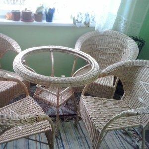 [:ro]Mobilier A-Z: scaune, bănci etc.[:hu]Bútorok A-Z: székek, padok stb.[:en]Furniture[:]